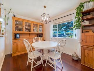 """Photo 13: 57 3031 WILLIAMS Road in Richmond: Seafair Townhouse for sale in """"EDGEWATER PARK"""" : MLS®# R2598634"""