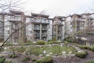 Photo 1: 204 7488 BYRNEPARK WALK in Burnaby: South Slope Condo for sale (Burnaby South)  : MLS®# 2329410