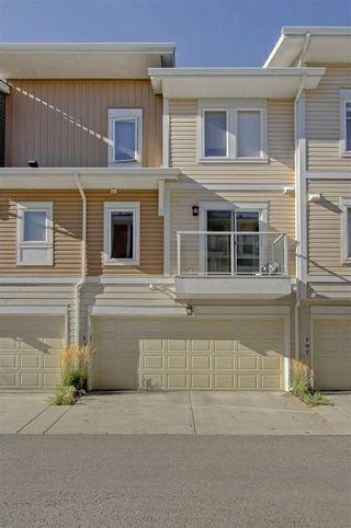Photo 30: 105 AUBURN BAY Square SE in Calgary: Auburn Bay House for sale : MLS®# C4141384