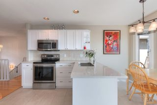 Photo 5: 3455 Apple Way Boulevard in West Kelowna: Lakeview Heights House for sale (Central Okanagan)  : MLS®# 10167974