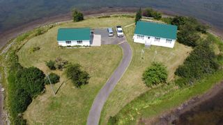 Photo 6: 1709 Shore Road in Merigomish: 108-Rural Pictou County Residential for sale (Northern Region)  : MLS®# 202120402