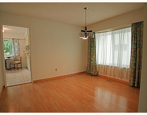 Photo 3: Photos: 605 CHAPMAN Avenue in Coquitlam: Coquitlam West House for sale : MLS®# V706820