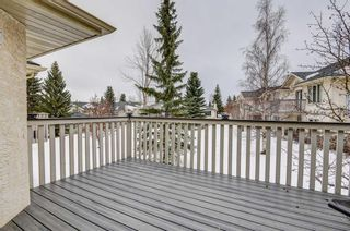 Photo 27: 53 Edgepark Villas NW in Calgary: Edgemont Semi Detached for sale : MLS®# A1059296