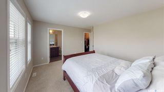 Photo 31: 5413 Green Brooks Way East in Regina: Greens on Gardiner Residential for sale : MLS®# SK859283