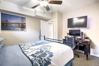 Photo 40: 7128 170 Avenue in Edmonton: Zone 28 House for sale : MLS®# E4225169