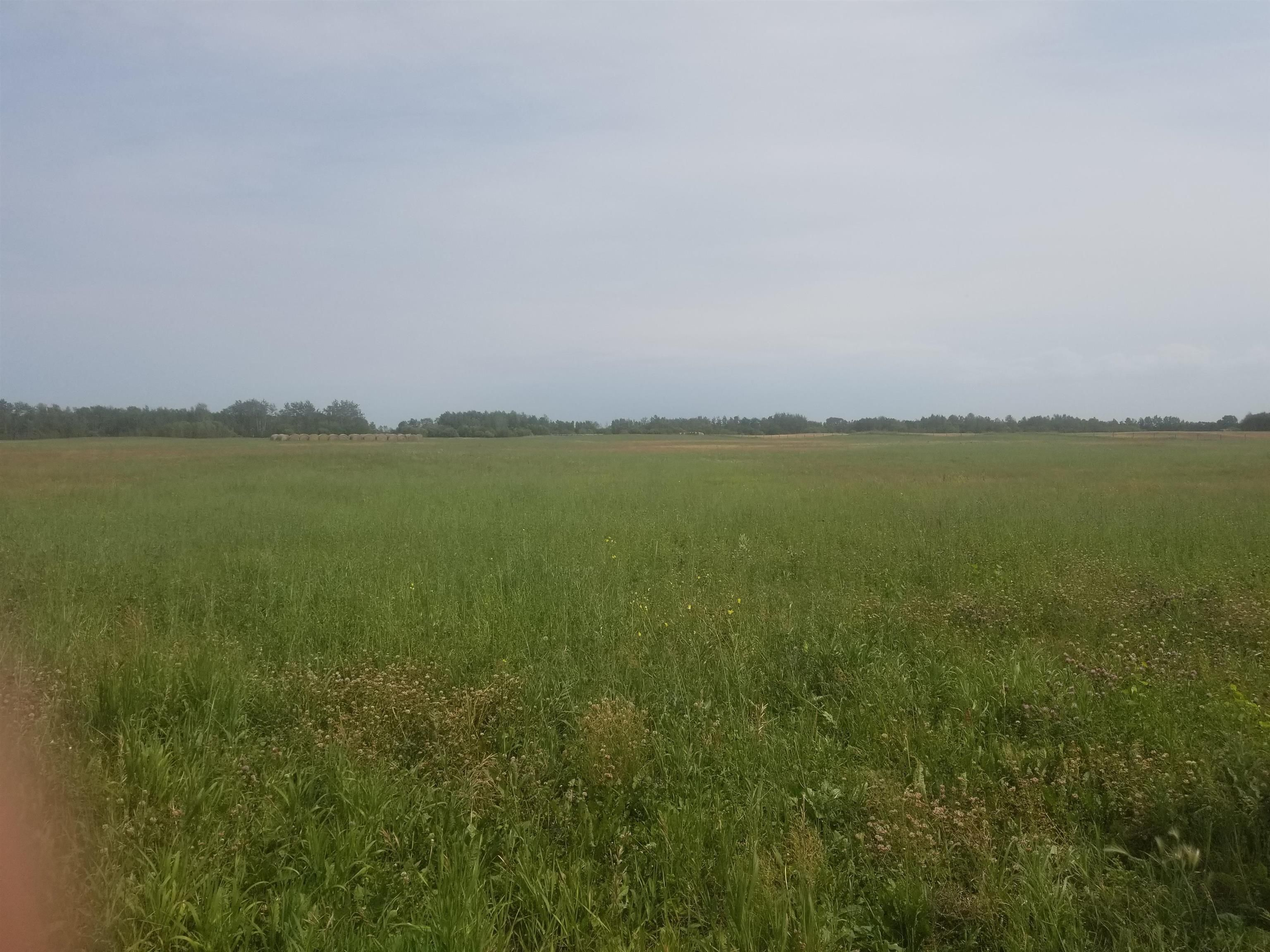 Main Photo: 60437 RRn 230: Rural Thorhild County House for sale : MLS®# E4265154