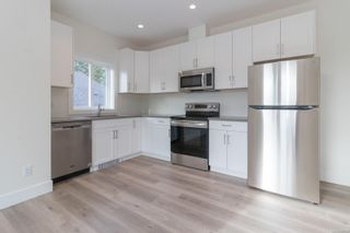 Photo 40: 2109 Triangle Trail in : La Happy Valley House for sale (Langford)  : MLS®# 886150