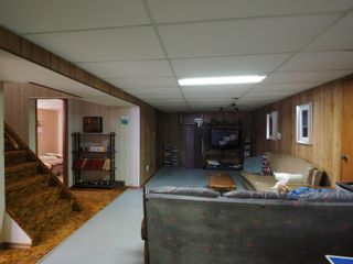Photo 24: 229 Weicker Avenue in Notre Dame De Lourdes: House for sale : MLS®# 202103038