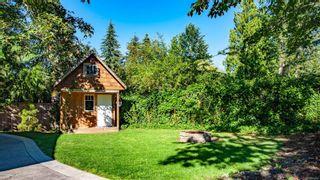 Photo 4: 389 Dorset Rd in : PQ Qualicum Beach House for sale (Parksville/Qualicum)  : MLS®# 854947