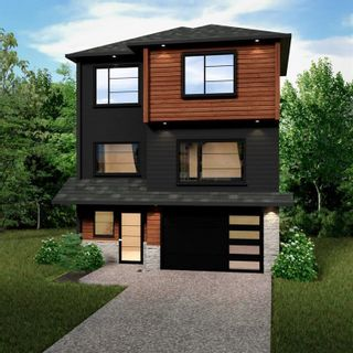 Photo 1: Lot 94 68 Tuscany Run in Timberlea: 40-Timberlea, Prospect, St. Margaret`S Bay Residential for sale (Halifax-Dartmouth)  : MLS®# 202119217