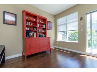 """Photo 13: 73 20449 66 Avenue in Langley: Willoughby Heights Townhouse for sale in """"Natures Landing"""" : MLS®# R2174039"""