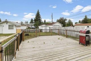 Photo 21: 4728 49 Avenue: Cold Lake House for sale : MLS®# E4204000