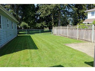 """Photo 6: 5445 48A Avenue in Ladner: Hawthorne House for sale in """"HAWTHORNE"""" : MLS®# V1117318"""