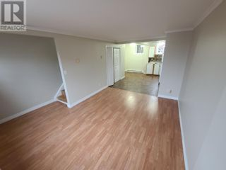 Photo 7: 108 farrell Drive in mount pearl: House for sale : MLS®# 1234335