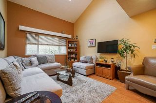 "Photo 4: 302 312 CARNARVON Street in New Westminster: Downtown NW Condo for sale in ""Carnarvon Terrace"" : MLS®# R2575283"