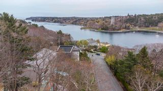 Photo 8: 1225 Webster Terrace in Halifax: 2-Halifax South Residential for sale (Halifax-Dartmouth)  : MLS®# 202111505