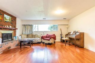 Photo 16: 10591 ALGONQUIN Drive in Richmond: McNair House for sale : MLS®# R2573391