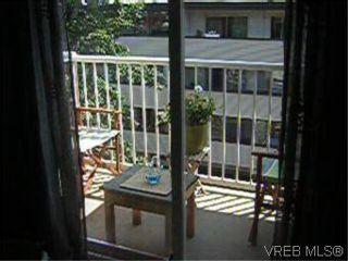 Photo 11: 2 1134 Esquimalt Rd in VICTORIA: Es Rockheights Row/Townhouse for sale (Esquimalt)  : MLS®# 505918