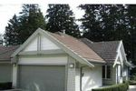 Property Photo: # 40 2351 PARKWAY BV in Coquitlam
