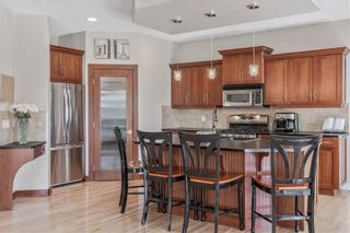 Photo 8: 226 TUSSLEWOOD Grove NW in Calgary: Tuscany Detached for sale : MLS®# C4253559