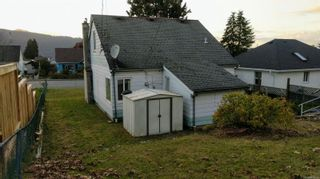 Photo 10: 2467 11th Ave in : PA Port Alberni House for sale (Port Alberni)  : MLS®# 859540