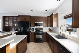 Photo 12: 4749 SIMMONS Road: Yarrow House for sale : MLS®# R2555558