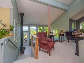 Photo 10: 5852 SKOOKUMCHUK Road in Sechelt: Sechelt District House for sale (Sunshine Coast)  : MLS®# R2588581