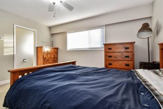 Photo 19: 32372 GROUSE Court in Abbotsford: Abbotsford West House for sale : MLS®# R2528827
