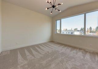 Photo 14: 2818 32 Street SW in Calgary: Killarney/Glengarry Semi Detached for sale : MLS®# A1153385