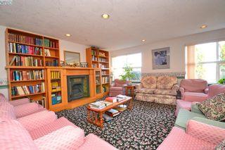 Photo 14: 114 1485 Garnet Rd in VICTORIA: SE Cedar Hill Condo for sale (Saanich East)  : MLS®# 680957