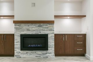 Photo 50: 3003 36 Street SW in Calgary: Killarney/Glengarry Semi Detached for sale : MLS®# A1024057