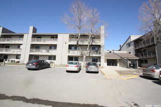 Photo 1: 206 207 Tait Place in Saskatoon: Wildwood Residential for sale : MLS®# SK847475