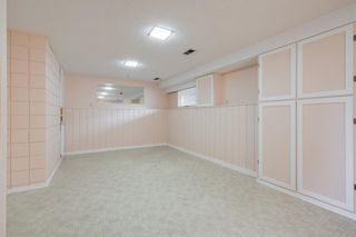 Photo 32: 2132 Palisdale Road SW in Calgary: Palliser Detached for sale : MLS®# A1048144