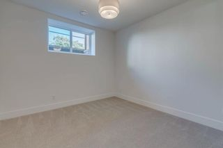 Photo 39: 1712 26A Street SW in Calgary: Shaganappi Detached for sale : MLS®# C4263877
