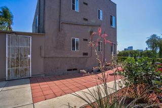Photo 19: SAN DIEGO Property for sale: 207 19Th St