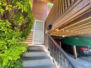"""Photo 2: 405 CARDIFF Way in Port Moody: College Park PM Townhouse for sale in """"EASTHILL"""" : MLS®# R2598640"""