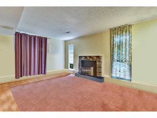 Photo 12: 15554 104A AVENUE in SURREY: House for sale : MLS®# R2545063