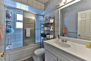 Photo 11: 8617 TERRACE Drive in Delta: Nordel House for sale (N. Delta)  : MLS®# R2136858