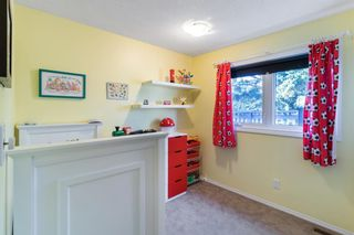 Photo 23: 143 Silver Brook Road NW in Calgary: Silver Springs Detached for sale : MLS®# A1141284