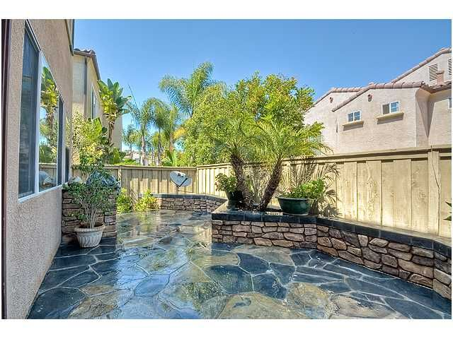 Photo 23: Photos: SCRIPPS RANCH Townhouse for sale : 3 bedrooms : 11821 Miro Circle in San Diego