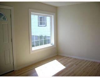 Photo 2:  in WINNIPEG: West Kildonan / Garden City Residential for sale (North West Winnipeg)  : MLS®# 2909198