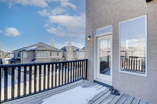Photo 9: 452 Evergreen Circle SW in Calgary: Evergreen Detached for sale : MLS®# A1065396