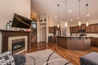 Photo 11: 21419 25 Avenue in Edmonton: Zone 57 House for sale : MLS®# E4258942