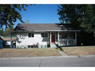 Photo 4: 326 GILLETT ST in Prince George: Central House for sale (PG City Central (Zone 72))  : MLS®# N203494