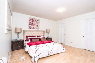 Photo 14: 353 Kingsbridge Garden Circle in Mississauga: Hurontario House (2-Storey) for sale : MLS®# W5056995