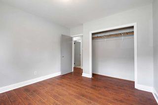 Photo 21: 13 Fead Street: Orangeville House (Bungalow) for sale : MLS®# W5360721