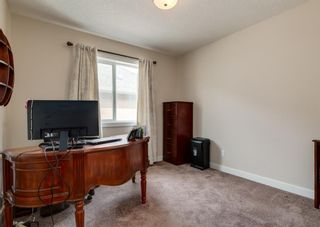 Photo 22: 135 Cranarch Crescent SE in Calgary: Cranston Detached for sale : MLS®# A1110697