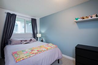 Photo 18: 170 6915 Ranchview Drive NW in Calgary: Ranchlands Row/Townhouse for sale : MLS®# A1121774