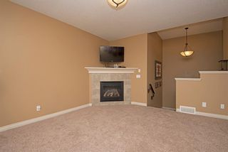Photo 22: 2 Ranchers Green: Okotoks Detached for sale : MLS®# A1090250