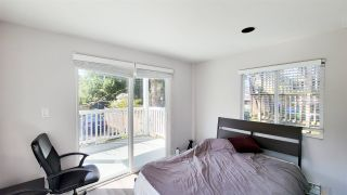 Photo 8: 2636 W 41ST Avenue in Vancouver: Kerrisdale House for sale (Vancouver West)  : MLS®# R2565278